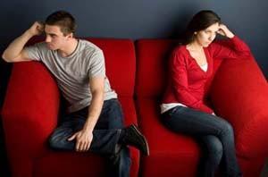 CoupleDistant