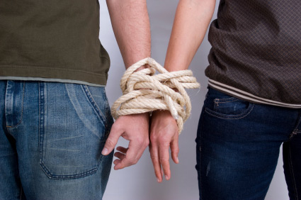 How To Stop Creating Codependent Relationships And Overcome Codependence