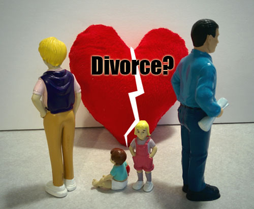 DivorcingCouple